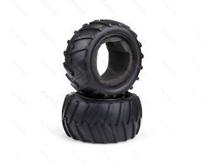 08009 - Tire*2 1