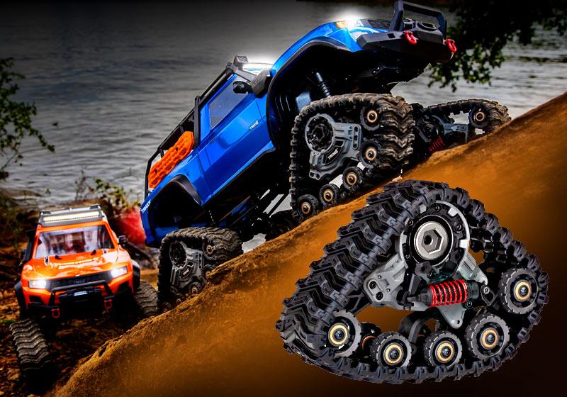 82034-4-intro-maximum-traction