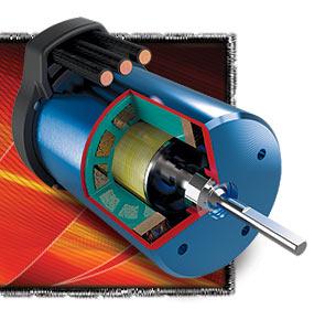 3351R-velineon-3500-motor-cutaway_m