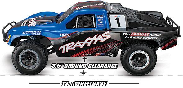 58076-3-wheelbase_m