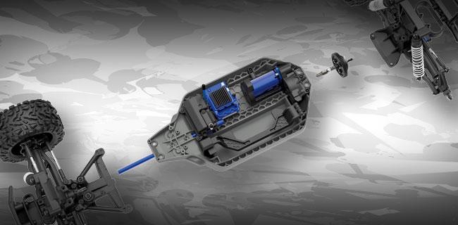 Detail-Modular-Chassis